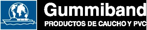 gummiband.com.ar