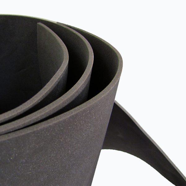 e5cc40b9ee0 Home Productos de Caucho y PVC Goma Eva Planchas de Goma Eva