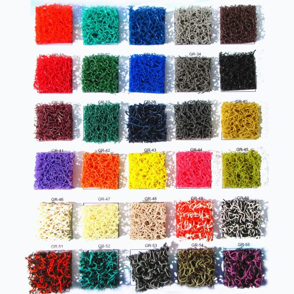 tapete-pvc-rulo-colores-op