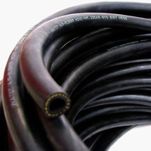 manguera-expelente-hidro-20-op